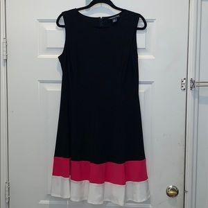 American Living Size 14 Dress